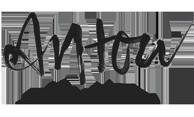 Antou Studio