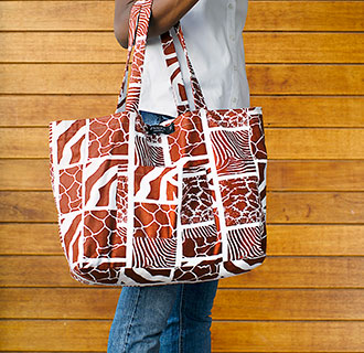 Tote-bag-Woodin-marron-2